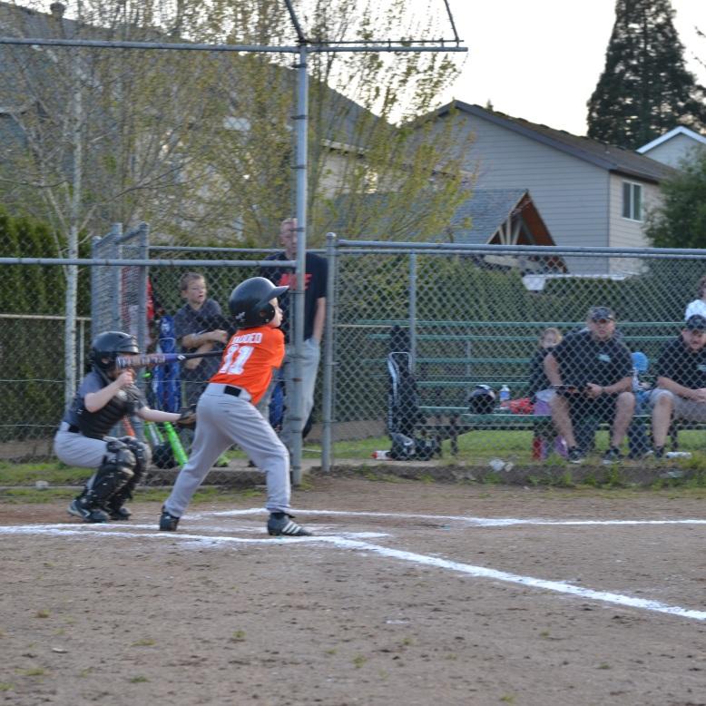 baseball10