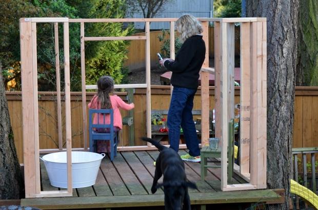 playhouse 10
