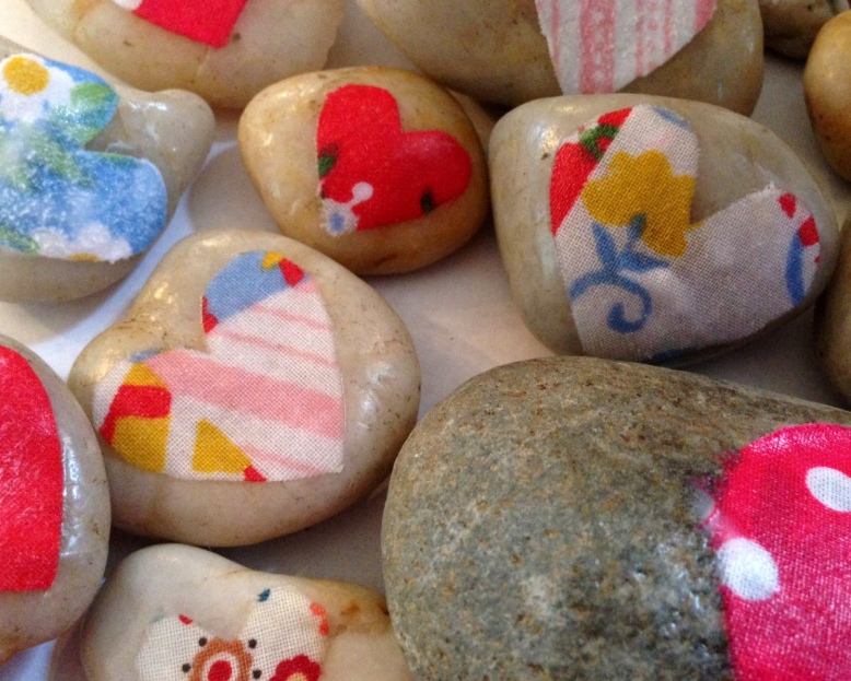 love rocks 10