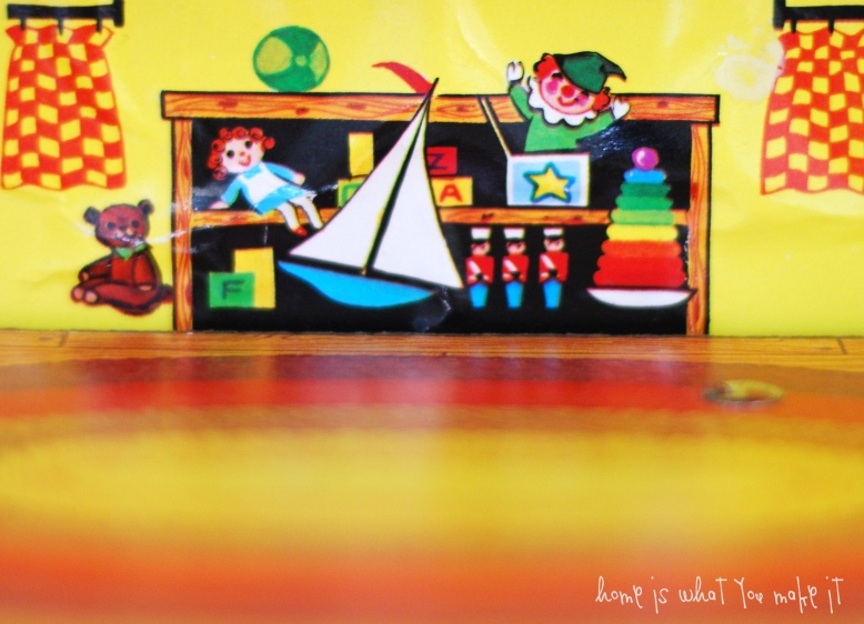 vintage playroom 30