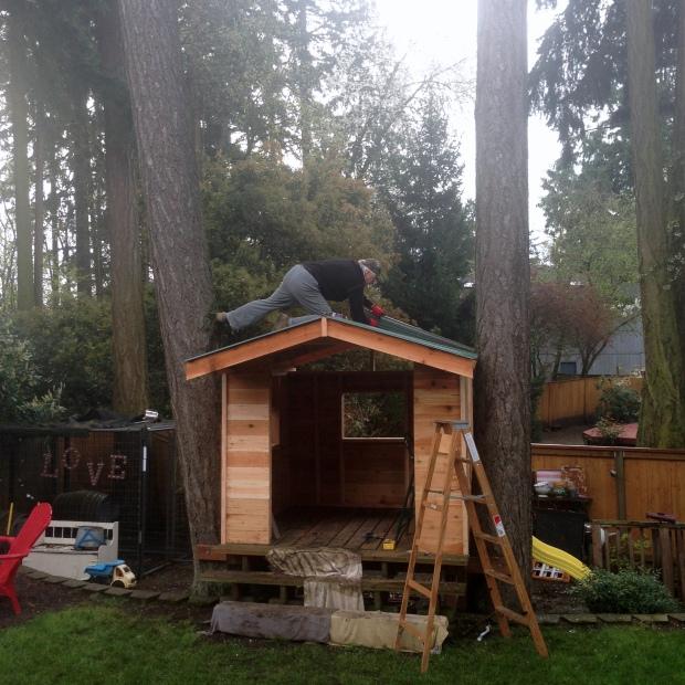 playhouse 14