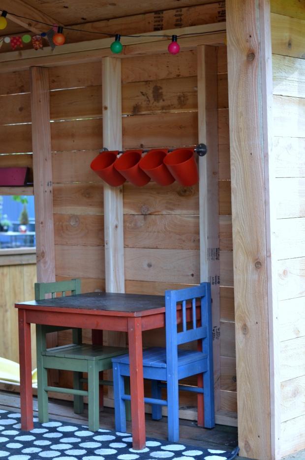 playhouse 35