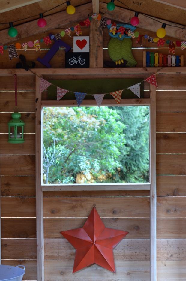 playhouse 34