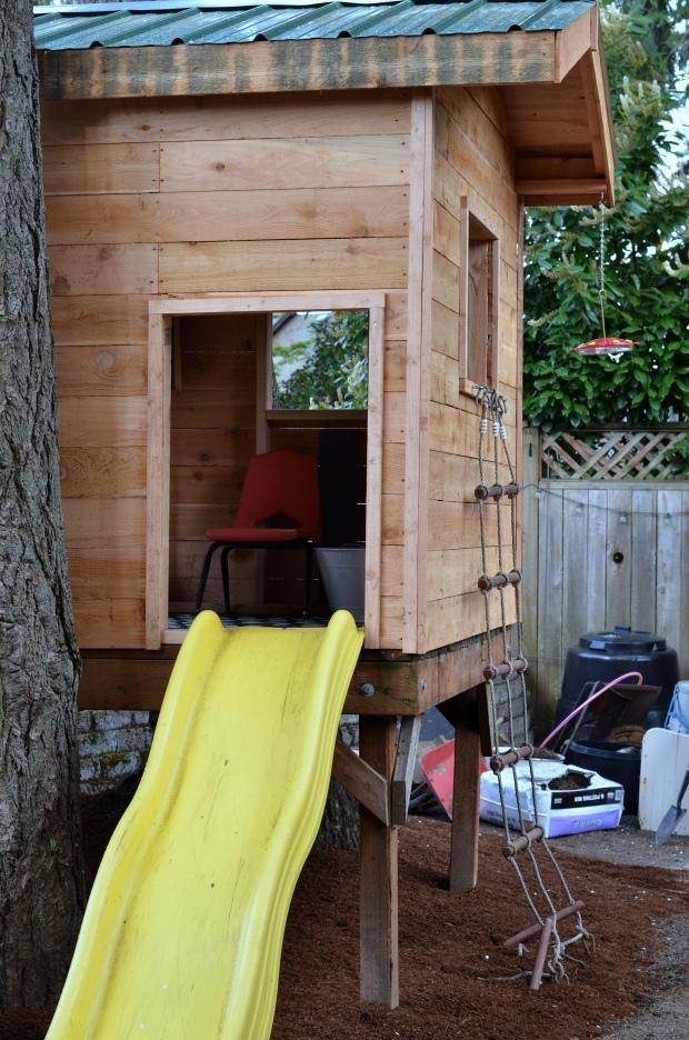 playhouse 30