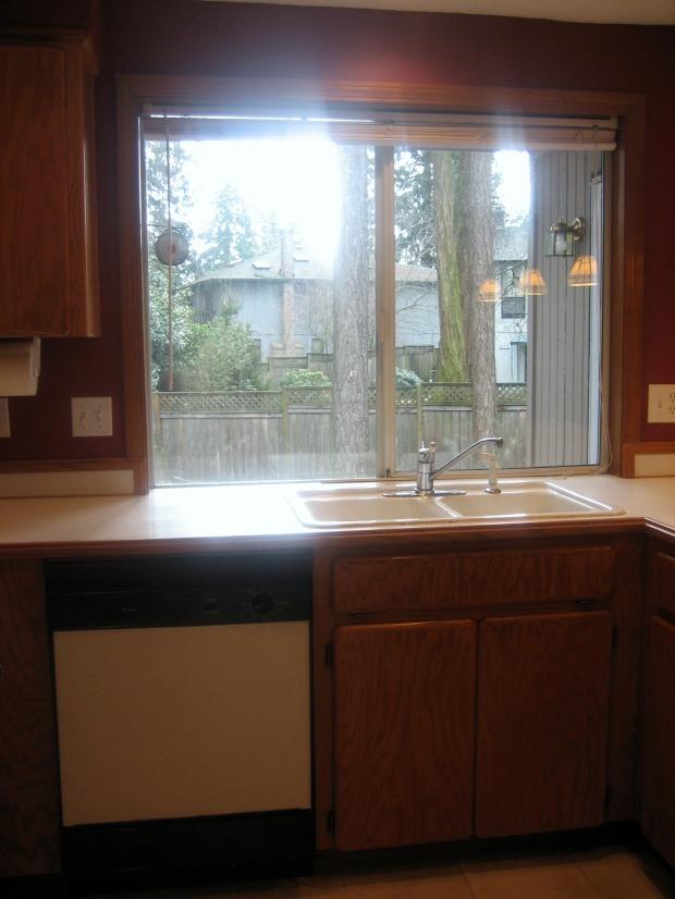 8-kitchen 2-2008
