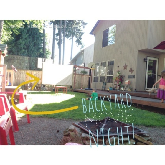 backyard movie 11