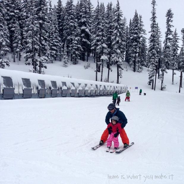 skiing 4