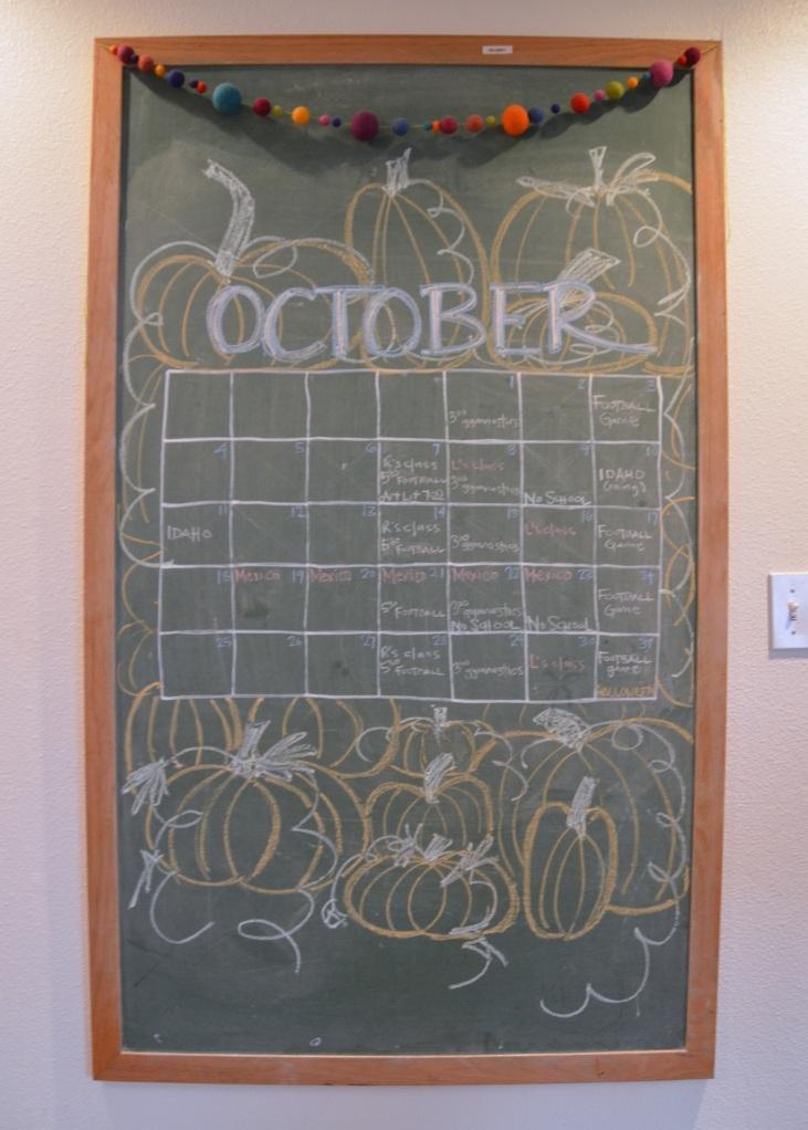 october 7-2