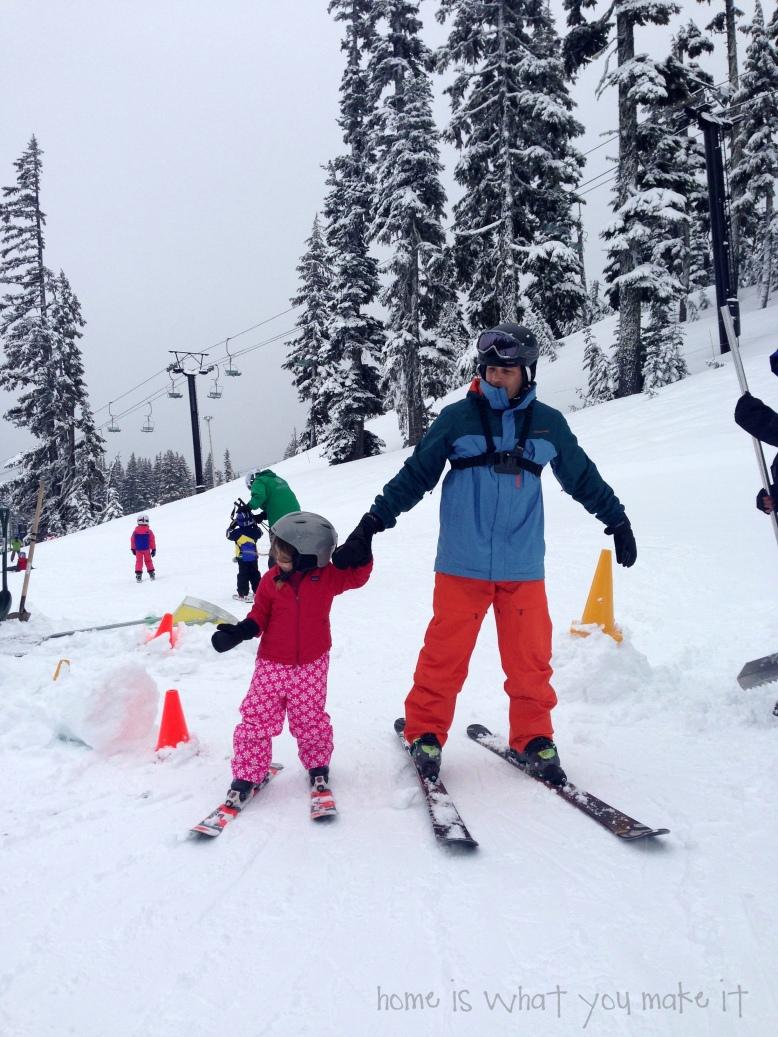 skiing 6