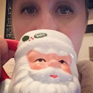 curating-christmas