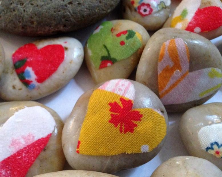 love rocks 11