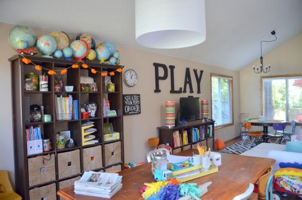 playroom 4.JPG
