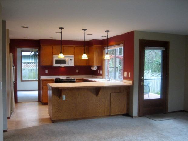 2-kitchen 2-2008