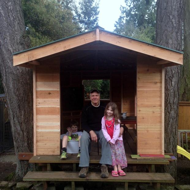 playhouse 16
