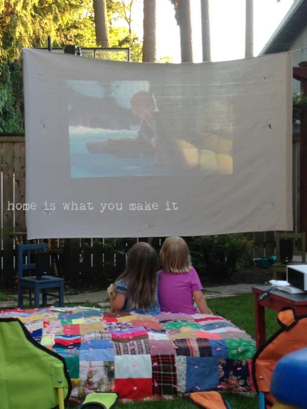 backyard movie 8