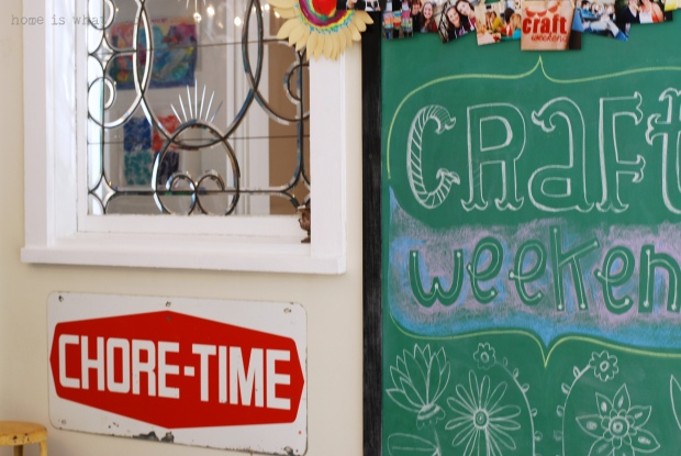 whatever craft weekend 39