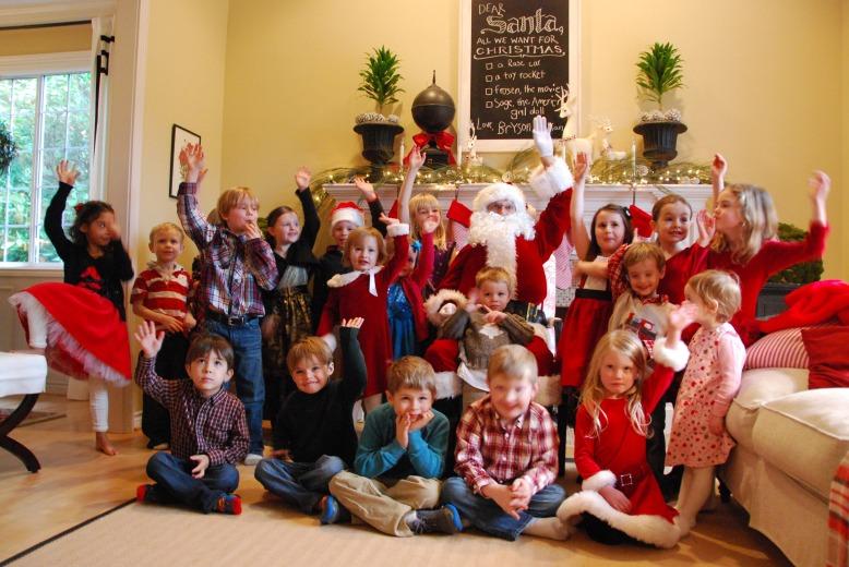 playgroup christmas 26