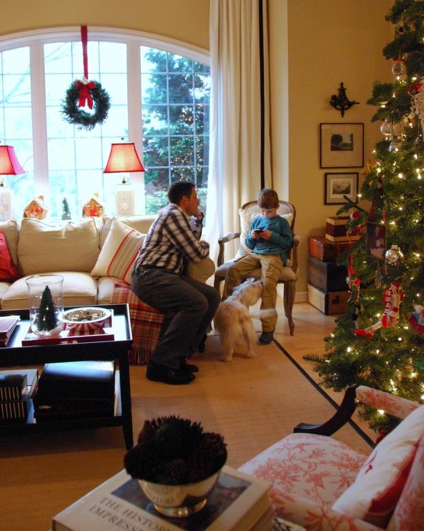 playgroup christmas 3