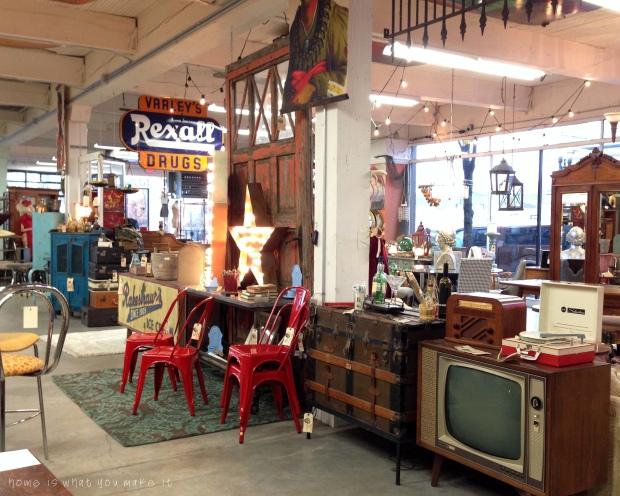 grand marketplace 1