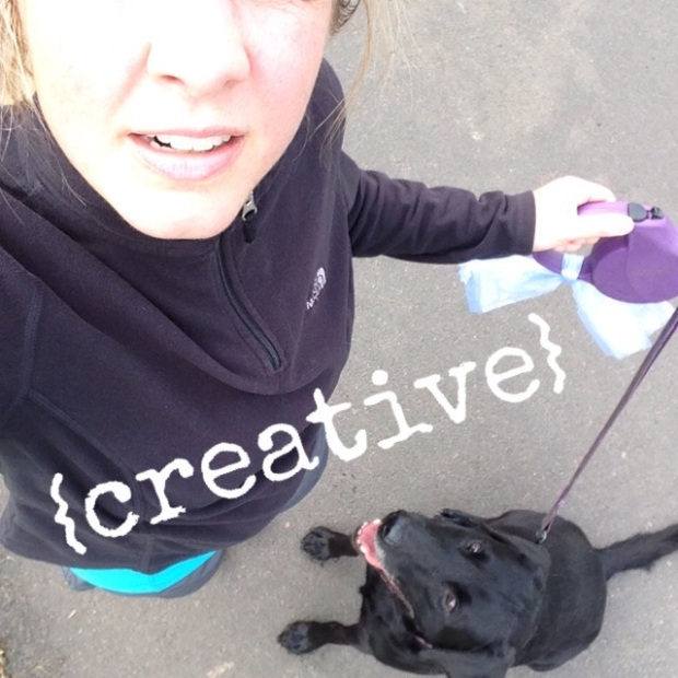 {embrace the camera} creative