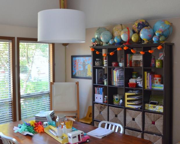 playroom 3.JPG