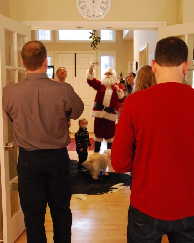 playgroup christmas 7