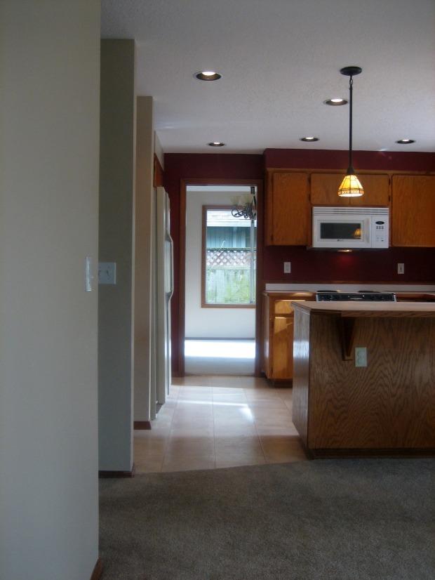 12-kitchen 2-2008