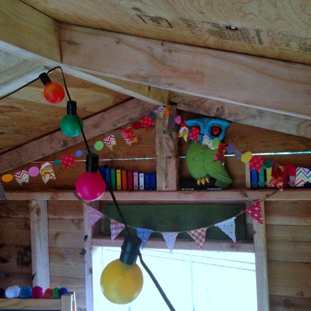 playhouse 25