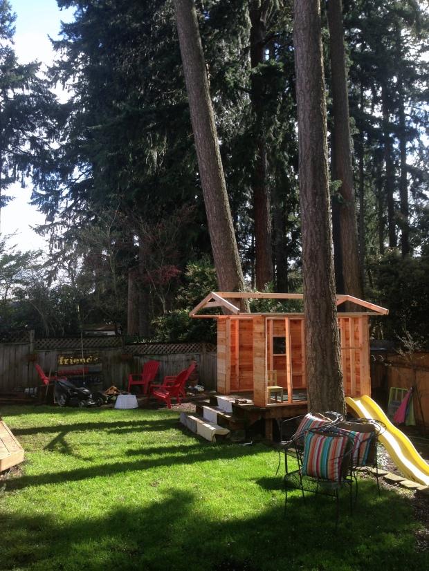 playhouse 13