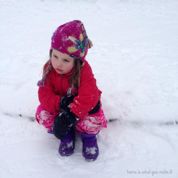 snow days 11