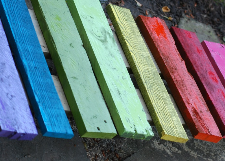 pallet xylophone 11