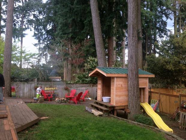 playhouse 18