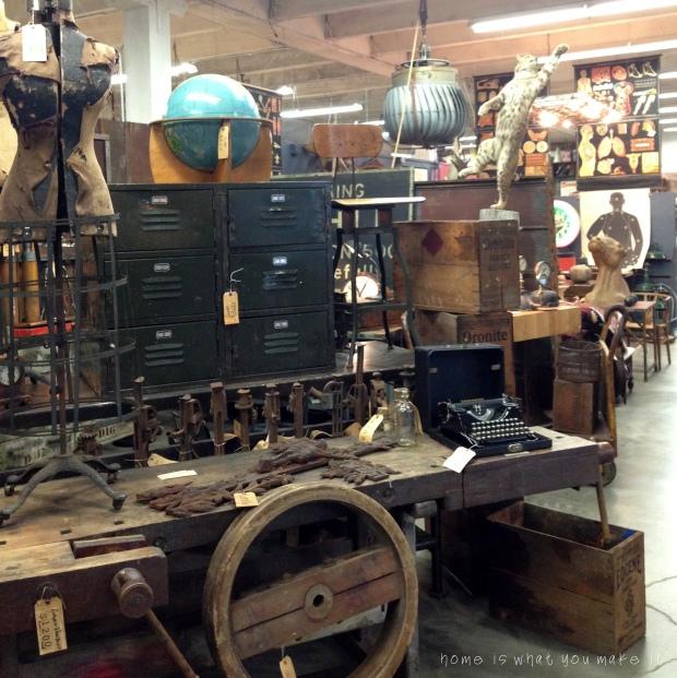 grand marketplace 3