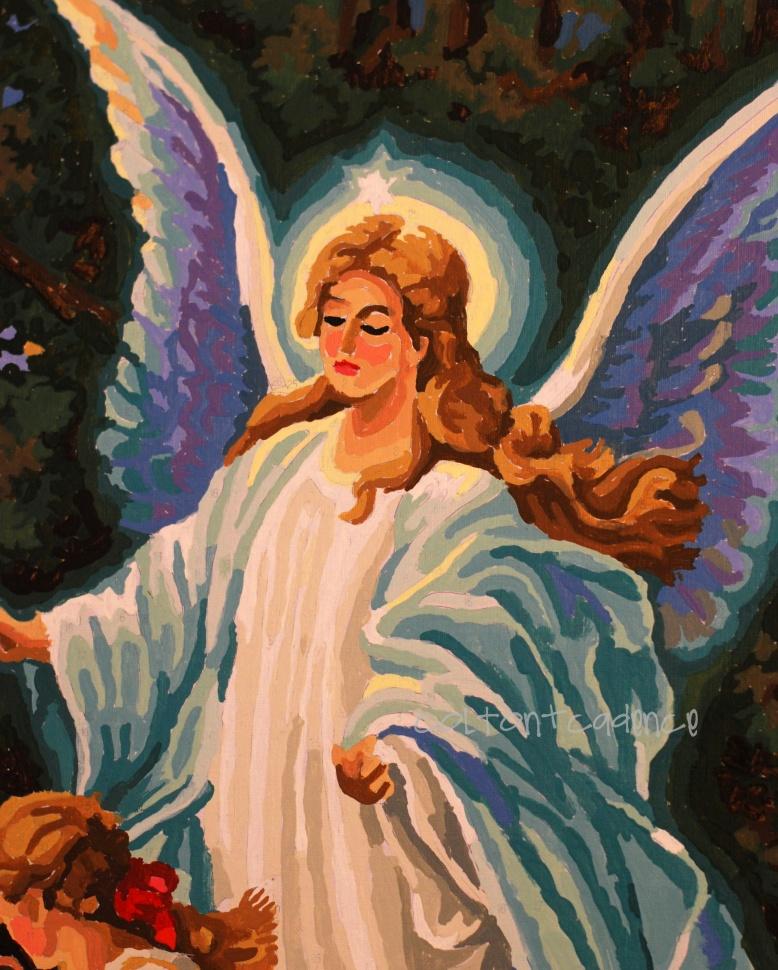 angel pbn 2