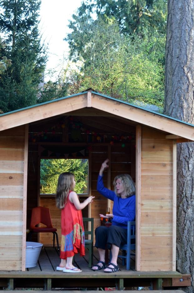 playhouse 19