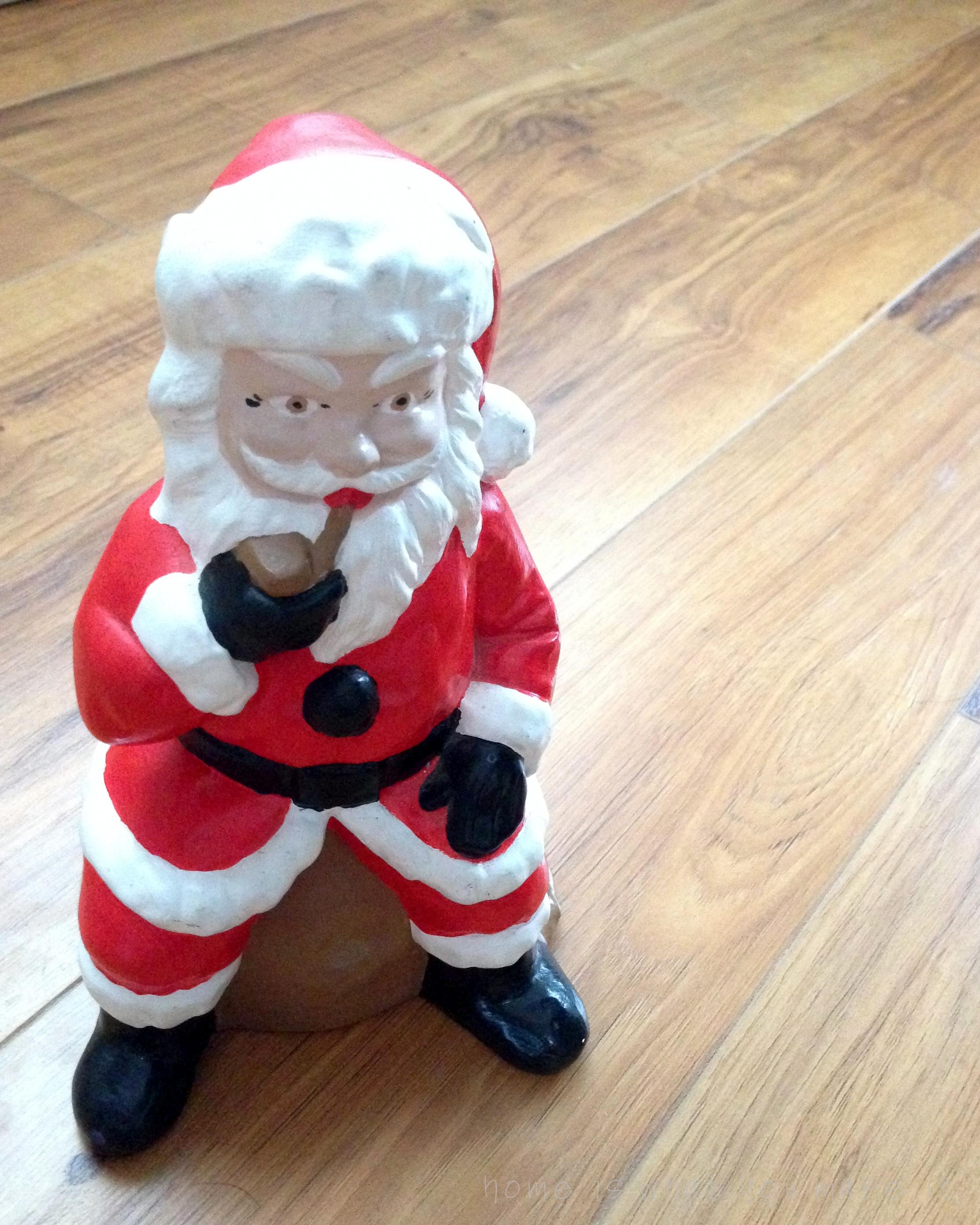 curating christmas 4
