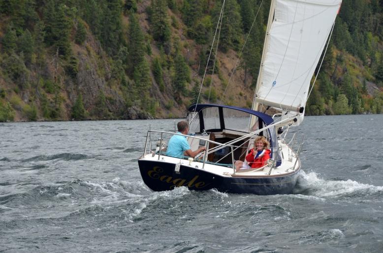 {july 25} sailing 7