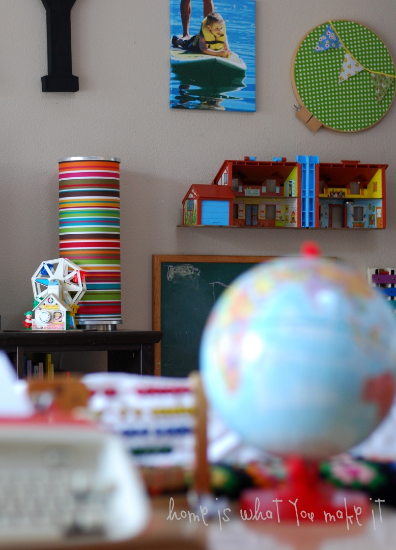 vintage playroom 8