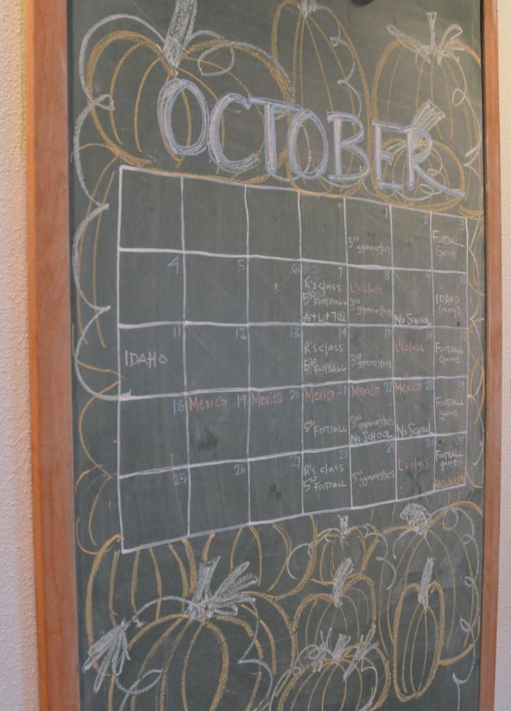 october 7-1