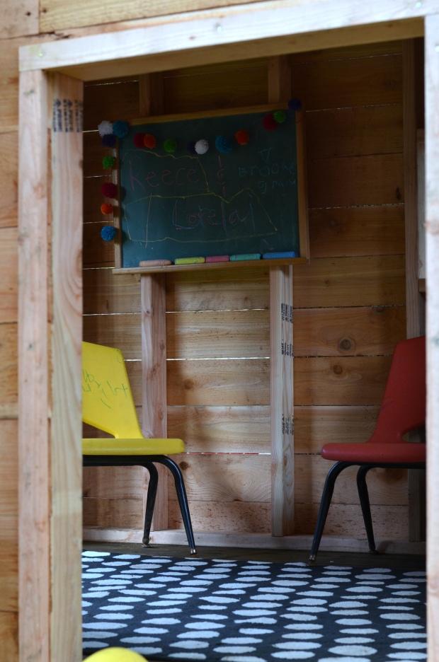 playhouse 31
