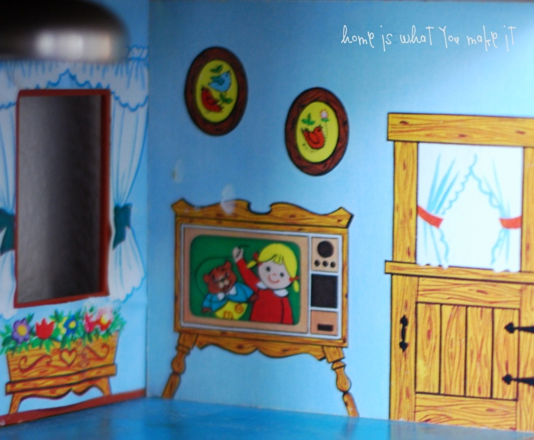 vintage playroom 31