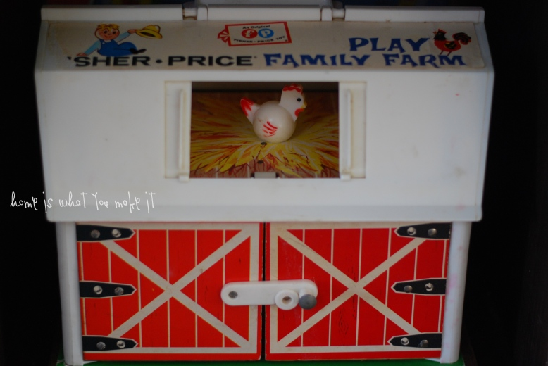vintage playroom 39