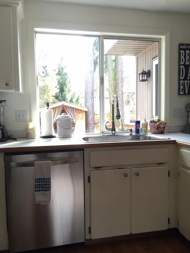 2-kitchen 2-2016