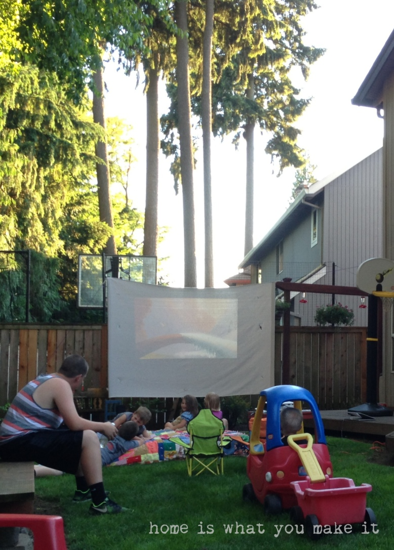 backyard movie 7