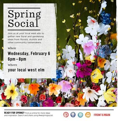we-spring social