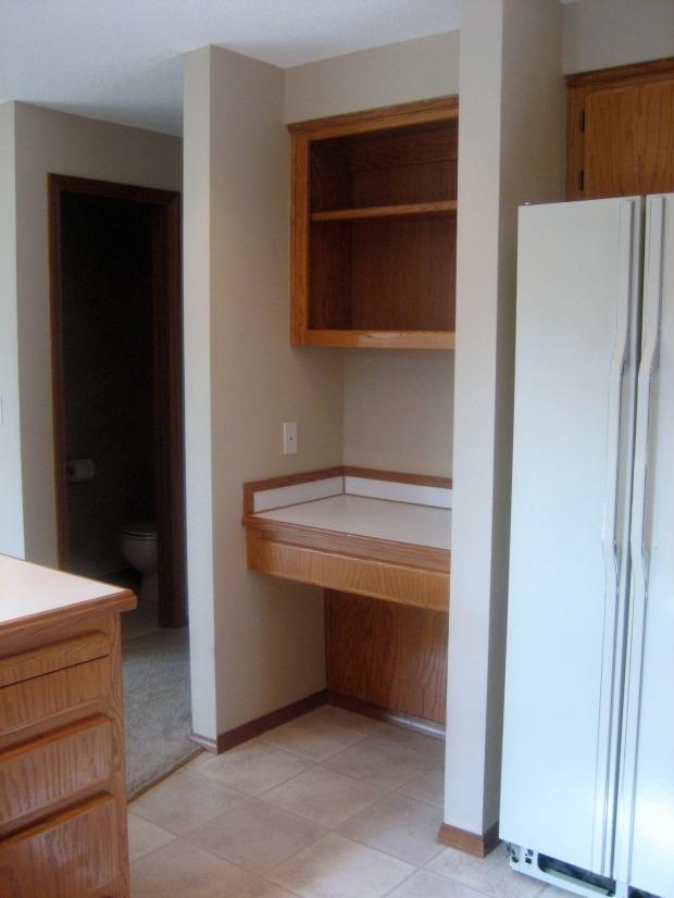 11-kitchen 2-2008