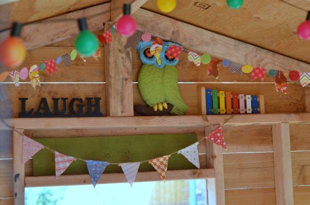 playhouse 21