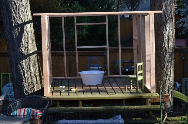 playhouse 8