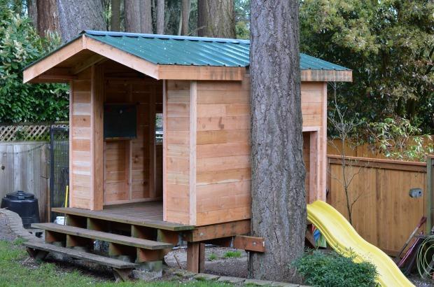 playhouse 22