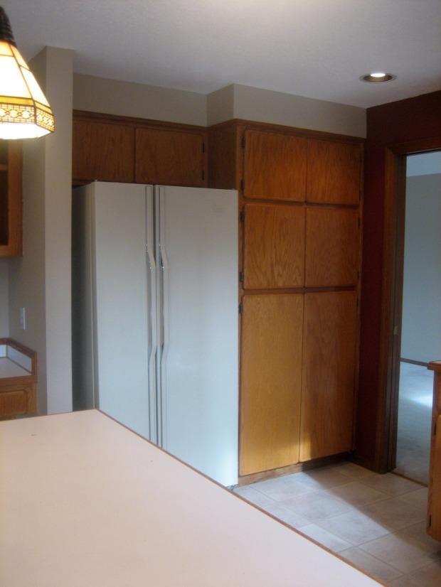 10-kitchen 2-2008